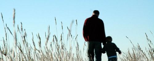 Segmento consejería 16-Jul-14: Aprendiendo a ser padre modelo para nuestros hijos
