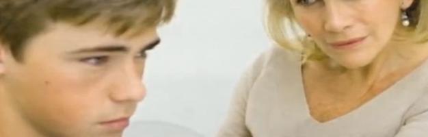 Segmento consejería 6-Ago-14: Cómo enseñar a nuestros hijos a reconocer logros y pérdidas