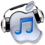 ituens-headphones-icon
