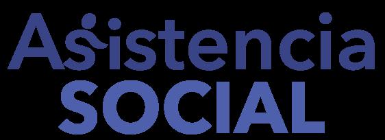 LOGO-asistencia-social 2