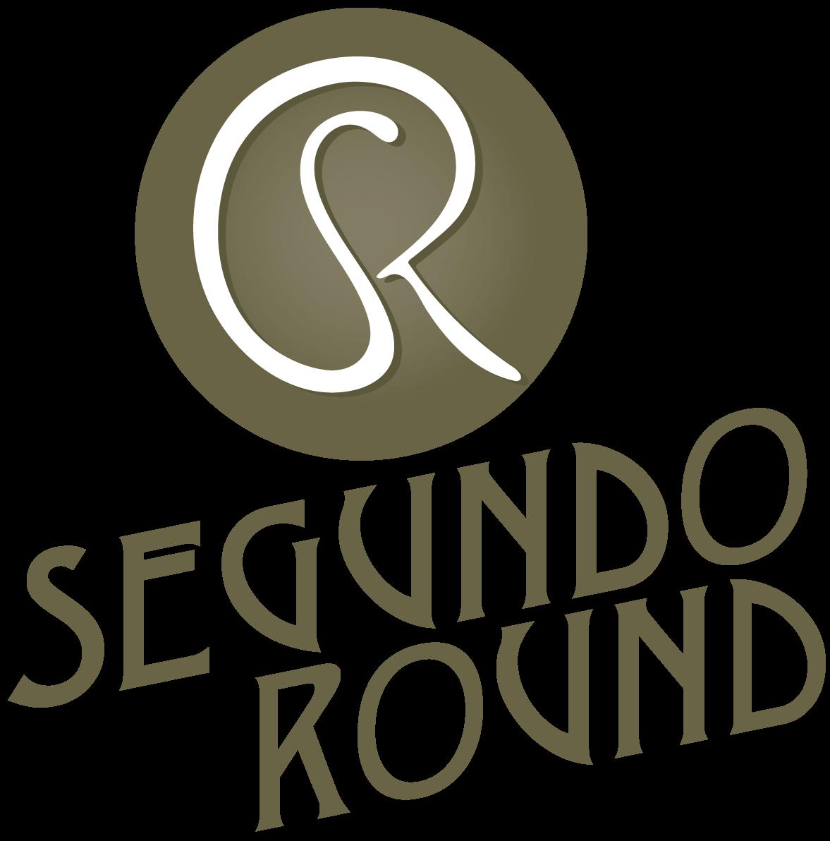 SEGUNDO-R 2