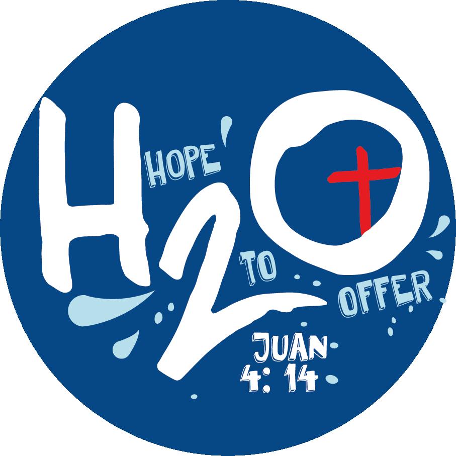 LOGO-H2O-2